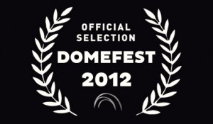 Domefest Official Selection