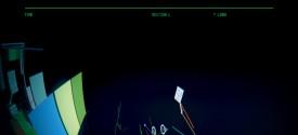 Vessel_Concept_Underwater