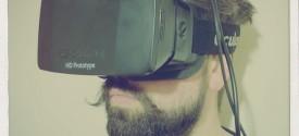 oculus-rift-hd-prototype
