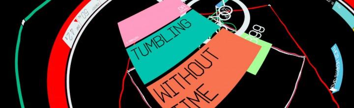 Tumbling in Turmoil