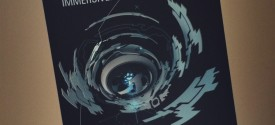 vortex-yearbook-immersive-media
