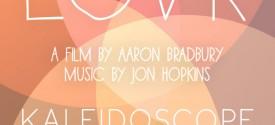 kaleidoscope-vr-film-festival_lovr