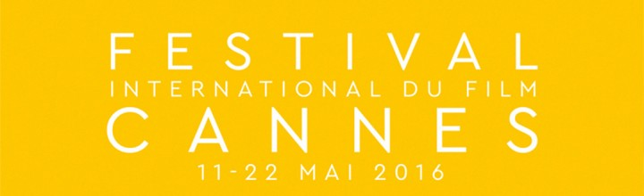 LoVR at Cannes Film Festival – VR Program